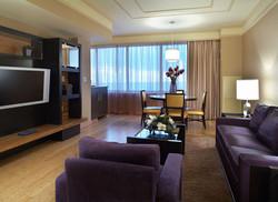 Showboat Suite 01