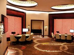 Private Salon 1