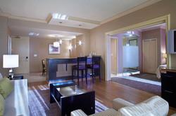 Showboat Suite 09