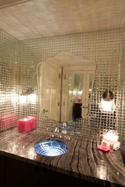 Flamingo Suites 2