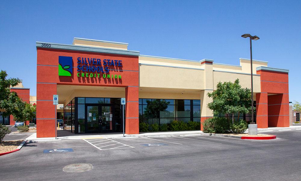 Cactus Retail 2