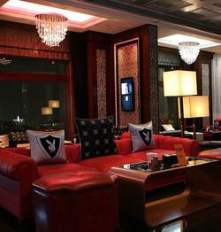 Playboy Sands Macau 4