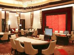 Private Salon 5