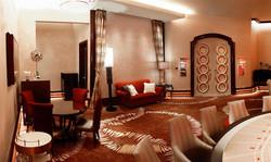 Private Salon 6