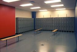 Equipo Academy Interior 3
