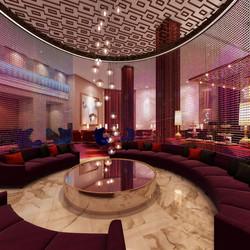 Lounge concept 1