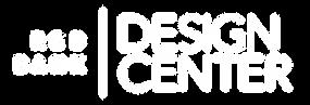 RBDC_Logo-06.png