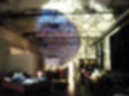 uniQ1 03052019.jpg