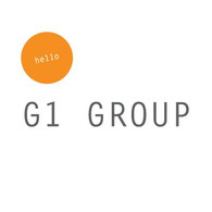 The G1 Group