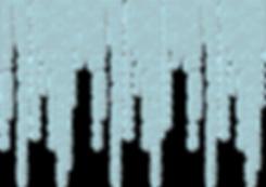 matrix-434037_640 (2).png