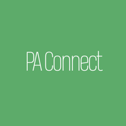 PA Connect