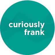 curiously frank podcast logo.png