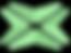 SBRC Green Flag.png