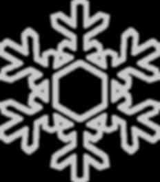 snowfakle.png