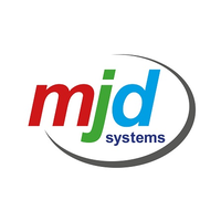 MJD Systems