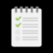 1024px-Checklist_Flat_Icon_Vector.svg.pn