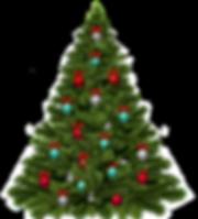 CF xmas tree.png