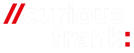 Frank_Logo_Colored.png