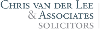 CvdL-Logo.png