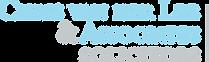 CVDL Negative logo@4x.png