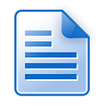 document-icon-36540.png
