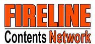 Fireline-Content-Network-logo.jpg