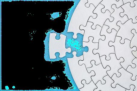 Unfinished%20white%20jigsaw%20puzzle%20p