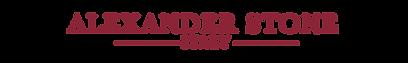 logo as-big-01.png