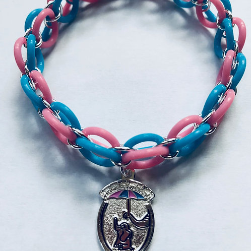 UFI Bracelet