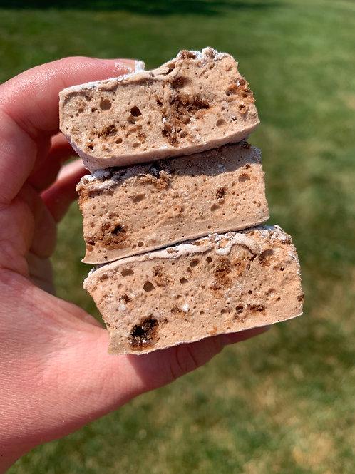 Brownie Batter Marshmallow