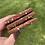 Thumbnail: Chocolate Funfetti Graham's