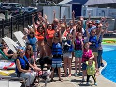 Lifejacket Awareness Day