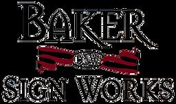 baker_sign-trans.png