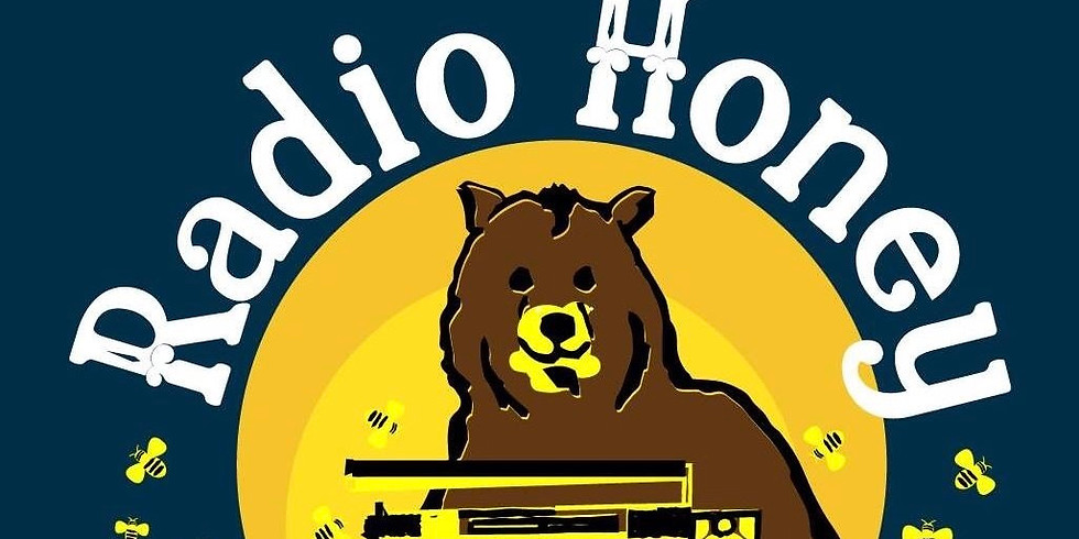 Radio Honey
