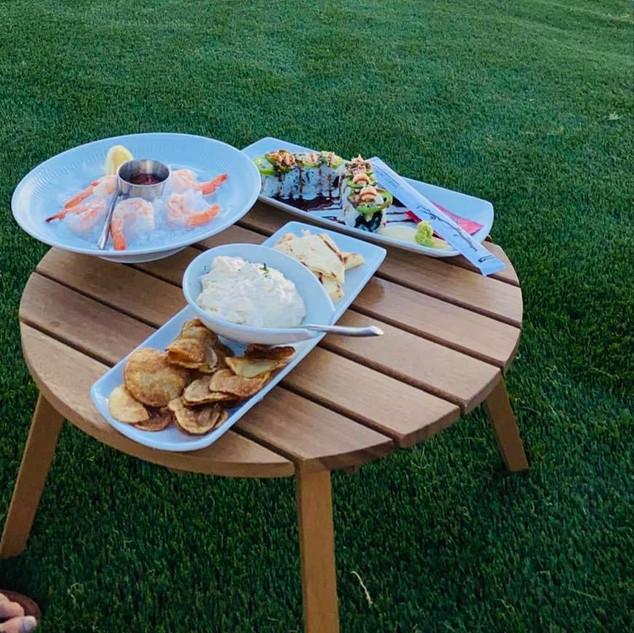 food lawn.jpg