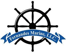 Fernandes Marine.PNG