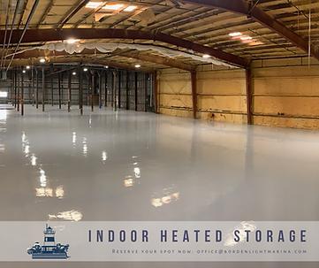 Copy of indoor heated storage (2).png