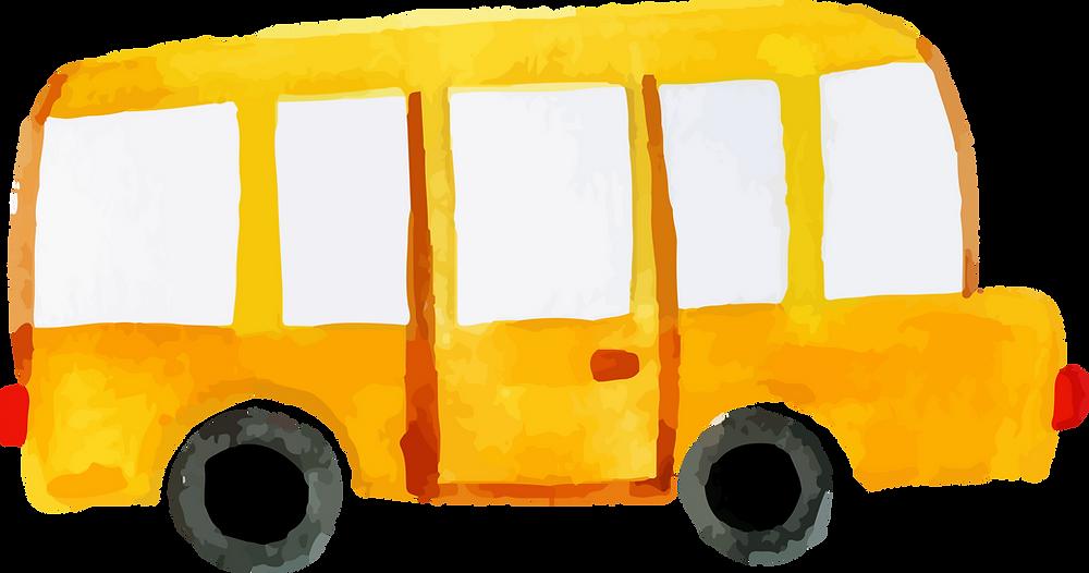 hand-drawn-school-bus-illustration