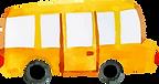 スクールバス