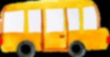 Autobús escolar