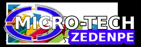 logo _ZEDENPE.png