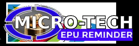 logo _EPUreminder.png