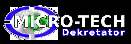 logo _dekretator.png