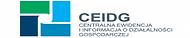 ceidg.png