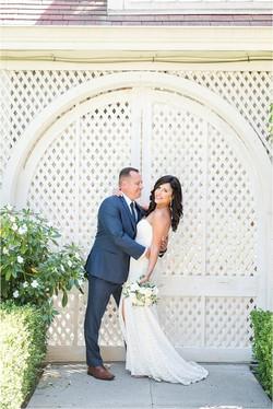 KRTY WEDDING   Bronzed Humanity
