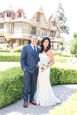 KRTY Wedding Winners   BH