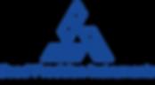 baspi_logo_lettering_blue.png