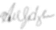 wh signature.png