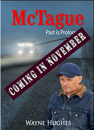 mctague cover.png