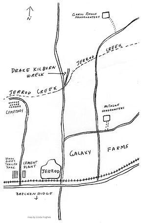 jerrod vicinity map 081920.jpg